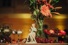 Allen & Overy St. Martins Day gourmet night - Budapest, 2015 Flower Decorations, Table Decorations, Budapest, Night, Flowers, Home Decor, Gourmet, Homemade Home Decor, Decoration Home