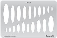 15cm x 10cm Normographe Plastique Transparent Trace Gabar... https://www.amazon.fr/dp/B006ZNC8B0/ref=cm_sw_r_pi_dp_Y0rExbFYB9RRT