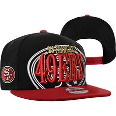 31 Best 49ers hat images  7d60e48c4352