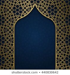 Find Vintage Frames Form Oriental Door Window stock images in HD and millions of other royalty-free stock photos, illustrations and vectors in the Shutterstock collection. Dark Green Aesthetic, Aladin, Wedding Invitation Background, Graphic Design Brochure, Islamic Art Pattern, Framed Wallpaper, Plains Background, Architecture Background, Arabic Design