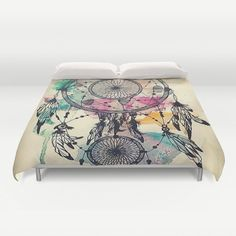 dream catcher bed set - Google Search | bedroom ...