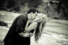 Image detail for -Laguna Beach Engagement Photos – Kristin Trevor