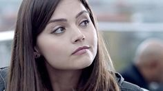 "Which New ""Doctor Who"" Companion Are You?  Take the QUIZ!   You got: Clara Oswin Oswald!  You're caring, curious, and clever. You're good with kids and you have a big heart, but you're by no means a pushover! Hello, impossible girl!"