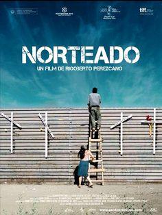 Norteado (Rigoberto Perezcano)