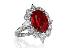 GABRIELLE'S AMAZING FANTASY CLOSET | Rings│Anillos - #Rings - #Jewelry
