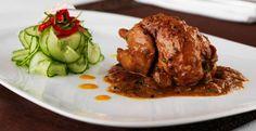Yummy  Deals From#restaurantsindubai new Offers http://www.kobonaty.com/en/index/category/dubai-Food-and-Dining-deals