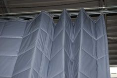 soundproof curtains - Google Search