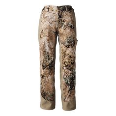 97bb1179fe Cabela s Women s OutfitHER Windshear Pants Hunting Clothes