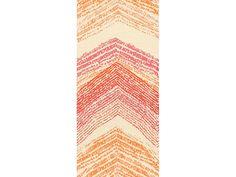Kravet Couture Jacquards Orange 32986.712