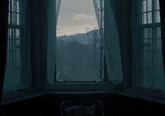 Infinity ∞ Tom Riddle Fanfiction❥ - Kapitel 32 - Auch wach