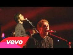 Coldplay - Fix You - YouTube  Lyrics Link: http://www.azlyrics.com/lyrics/coldplay/fixyou.html