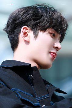 Asian Actors, Korean Actors, Got7, Dramas, Park Hyung Shik, Ahn Hyo Seop, Sf 9, Jung Hyun, Fnc Entertainment