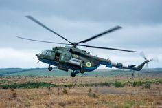 https://vk.com/wall-27878848_330533  https://vk.com/wall-27878848_330533  Wall posts  #Новини@special_forces_ua <br><br>Посадовці з Міноборони двічі закупили непридатні для військових вертольоти. <br><br>Військовою прокуратурою Херсонського гарнізону розпочато кримінальне провадження за ознаками кримінального правопорушення, передбаченого ч. 3 ст. 425 (недбале ставлення до військо..