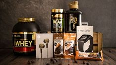 So love to win this amazing fantastic prize Hamper, Whiskey Bottle, Ireland, Competition, Irish, Nutrition, Amazing, Irish Language, Basket