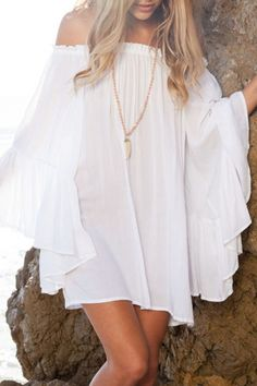 white-ethereal-chiffon-mini-dress