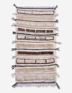 "Lulu And GeorgiaLulu & Georgia Heja Home Aleesha Vintage Moroccan Rug, 2 x 3'9\"" #Sponsored , #Aff, #Georgia#Heja#Lulu Office Supplies List, Moroccan, Crochet Top, Georgia, Rugs, Vintage, Home, Farmhouse Rugs, Ad Home"