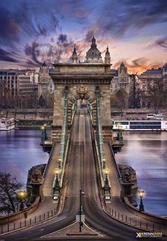 Premium Budapest River Cruise and fine dining on the Danube? Why settle for less when you can opt for the most popular Budapest Dinner Cruises? The Places Youll Go, Places To See, Voyage En Camping-car, Bósnia E Herzegovina, Budapest Travel, Budapest Nightlife, Visit Budapest, Hungary Travel, Places To Travel