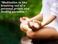 meditation-quotes-from-meditation-students-.jpg (800×600)