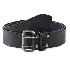 Style n Craft 392752 2Inch Work Belt in Heavy Top Grain Hunter Leather -- Check out the image by visiting the link.