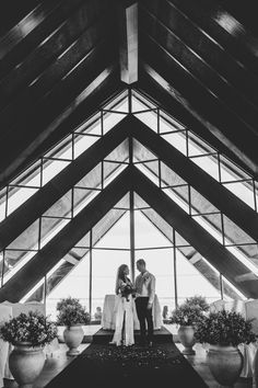 Alex and Abby's Stunning Cebu, Philippines Wedding » Steph Wallis Photography