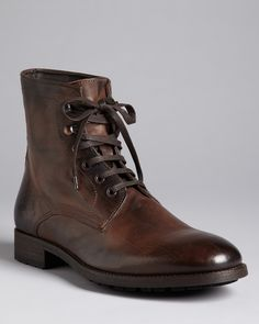 Your Guide to Mens Dress Boots #mens #fashion #boots