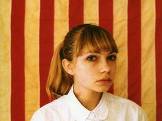 Teen media mogul Tavi Gevinson: 'Don't underestimate young people'