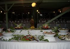 Aquis Silva Beach #GreekFood Error Page, Beach Hotels, Greek Recipes, Table Decorations, Plants, Home Decor, Decoration Home, Room Decor, Greek Food Recipes