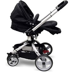 1000 Images About Baby Stroller Car Seat On Pinterest