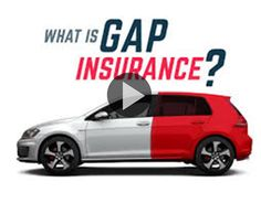 Should You Buy GAP Insurance? GAP or Guaranteed Auto Protection is an optional insurance policy available in most states from car dea. Disability Insurance, Health Insurance Companies, Car Insurance, Cost Sheet, Car Buying Tips, Credit Bureaus, Car Buyer, Car Loans