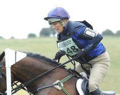 Zara Phillips, Royal Family, baby, mia grace, Mike Tindall, Barbury Horse Trials
