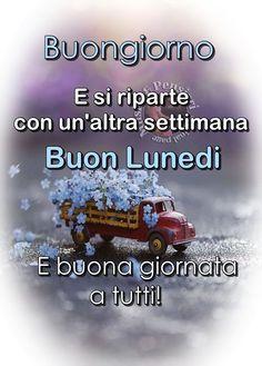 Phrases In Italian, Fotografia