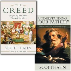The Creed & Understanding