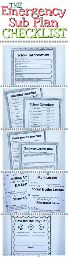 Classroom Design Checklist ~ Images about th grade classroom ideas on pinterest