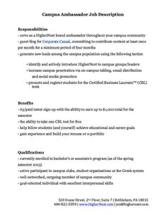 Cover Letter For Resume Download  Example Of Medical Coding