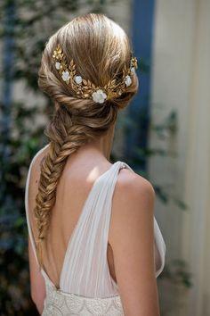 corona-dorada-para-novias
