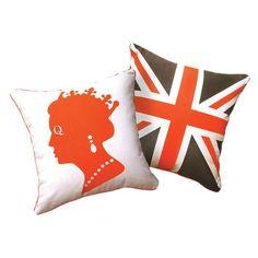 Union Jack Bedroom On Pinterest Union Jack Decor British Bedroom And British Themed Rooms