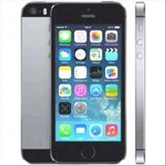apple iphone 5s gray italia - 296,90 €