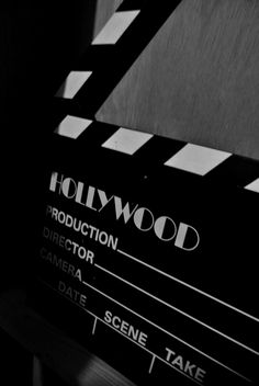Hollywood is a source of income for many actors