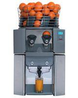 Fresh OJ machine