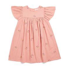 3146d2cb5d6 81 meilleures images du tableau vêtements pour les filles en 2019 ...