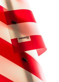 flags | Metalarte