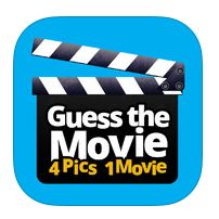 Guess the Movie (By Conversion) Answers / Solutions / Cheats Guess The Movie, App Icon, Cheating, Conversation, Movies, Icons, Games, Films, Film