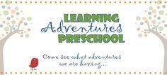 Learning Adventures Preschool