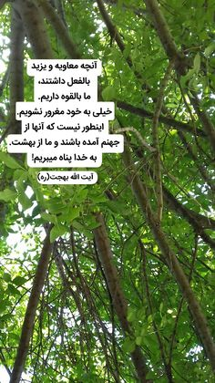 Islamic Images, Islamic Pictures, Islamic Inspirational Quotes, Islamic Quotes, Qoutes, Life Quotes, Persian Poetry, Flower Phone Wallpaper, Text Pictures