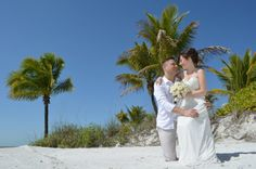 Heiraten in florida fort myers