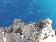 Cala Morell. Menorca Menorca, Places, Water, Outdoor, Calla Lilies, Europe, Gripe Water, Outdoors, Outdoor Games