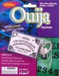 Shop | BuyOujiaBoard.com | Shop the Largest Selection of Ouija Boards