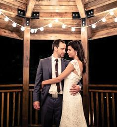 #wedding #photography from RomanceExists.com