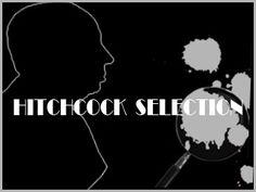 Émissions de Maurice Renault sur la RDF  diffusées de janvier 1963 à janvier 1964. Magazine consacré au suspense comprenant un entretien suivi d'une dramatique adaptée d'une nouvelle à suspense sélectionnée par le maître du mystère Alfred HITCHCOCK. - La dramatique : Chaque émission comprenait une dramatique adaptée d'une nouvelle à suspense sélectionnée par le maître du mystère Alfred Hitchcock.