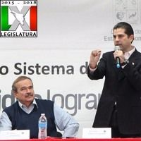 #LaRealnoticia Audio: Celebran Diputados del PRI Avance de Sonora en NSJP http://ht.ly/ZPfgq